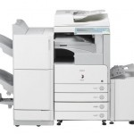 65116906_1-Pictures-of-CANON-PHOTOCOPIER-MACHINE