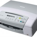 brother-dcp-145c-all-in-one-photo-printer