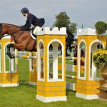 Burghley-2010-Show-Jumping-23