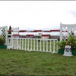 gys_showjump_fence_10a_gall_470x313