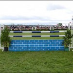gys_showjump_fence_1a_gallery_470x313