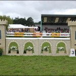 gys_showjump_fence_3a_gallery_470x313