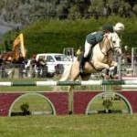 show_jumping_championship_1420351642