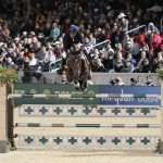 showjumping-day2-088