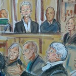 Assange High Court