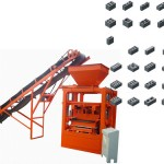 Brick-Making-Machine-Concrete-Brick-Machine-Block-Machine
