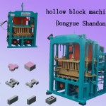 Brick-Making-Machinery-Automatic-Block-Making-Machine-Cement-Block-Machine-QT4-15C-
