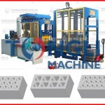 salable_cement_brick_making_machine
